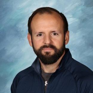 Collin Dillon's Profile Photo