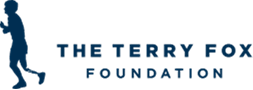 Terry Fox Run - Sept. 29th 2021 Featured Photo