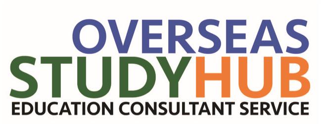 Overseas Study Hub