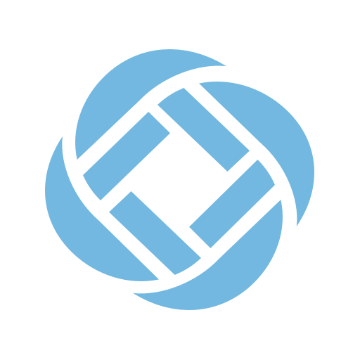 school messenger icon