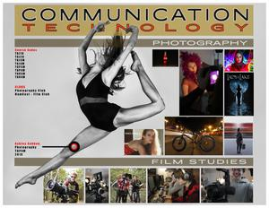 Communication info sheet Photo-Film.jpg