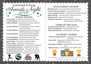 Awards Night Program - FINAL (1).png