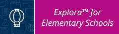 explora elementary