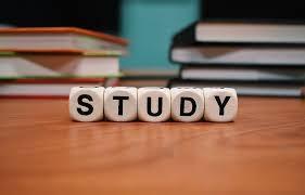 Study Block