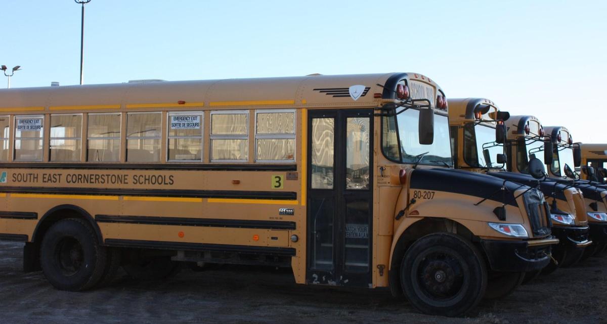 SECPSD Bus Pic (2).jpg
