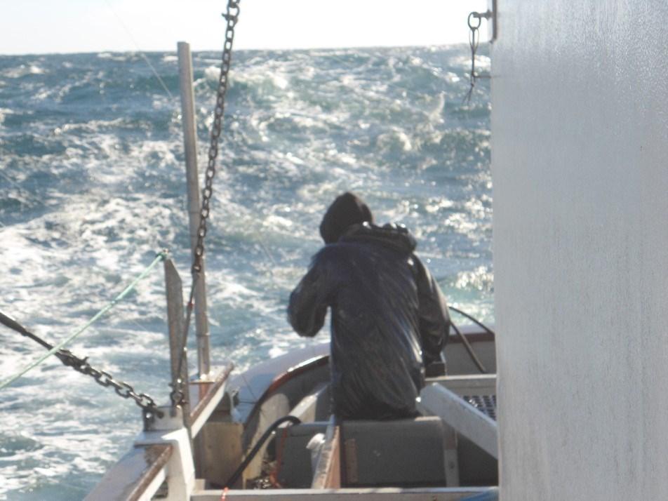 Gord Fishing.jpg
