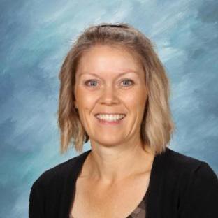 Andrea Noskey's Profile Photo