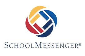 Update Your School Messenger Featured Photo