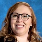 Shannen Heaney's Profile Photo