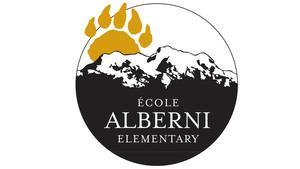 École Alberni Logo Edited.jpeg