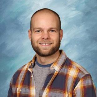 Kyle Kalmbach's Profile Photo
