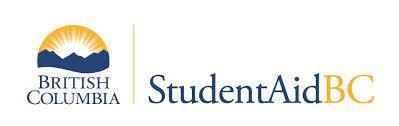 student aid bc