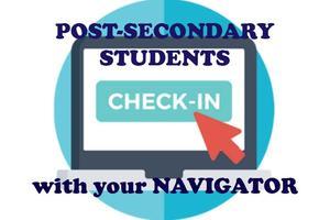 student check ins.jpg