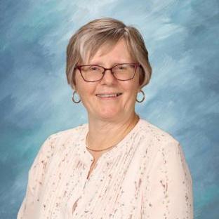 Donna Richards's Profile Photo