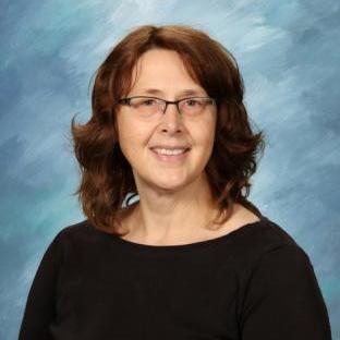 Margaret Fehr's Profile Photo