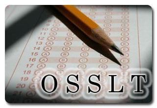 OSSLT Postponed until mid-May Featured Photo