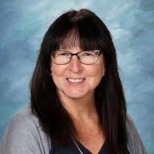 Harriet Lidgett's Profile Photo