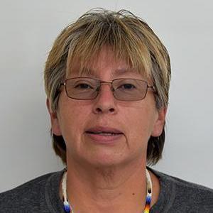 Rachel Maiangowi's Profile Photo