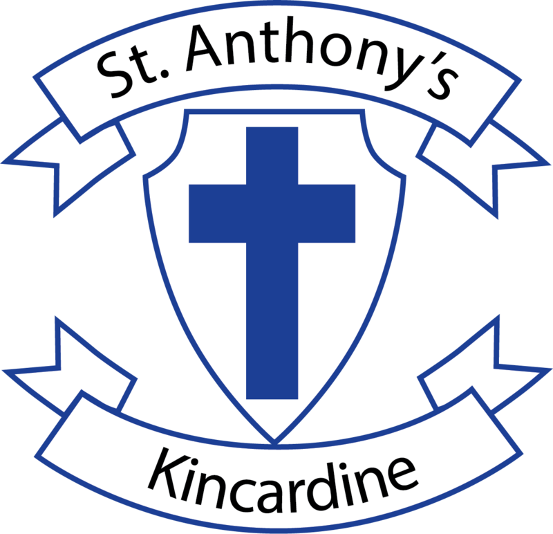 Expansion at St. Anthony's Catholic School Kincardine Featured Photo
