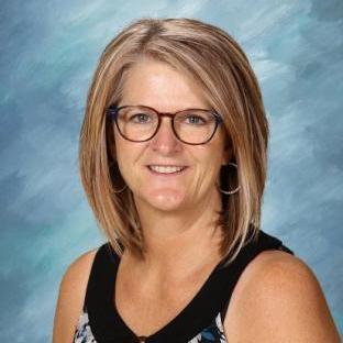 Lynn Simard's Profile Photo
