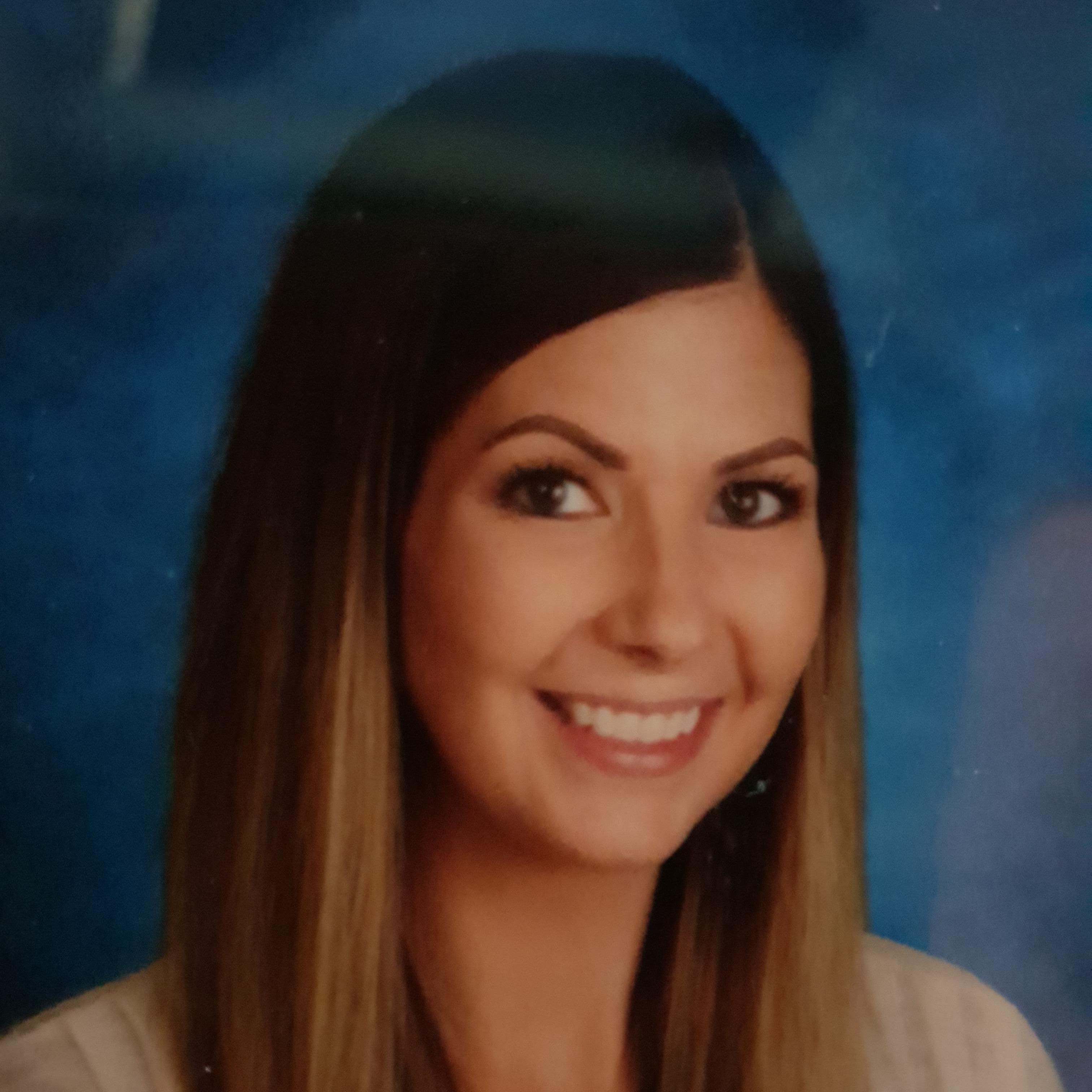Emily Casey's Profile Photo