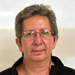 Verna Osawamick's Profile Photo