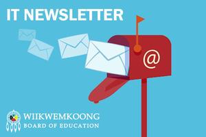 IT Newsletter Website Cover Photo.jpg