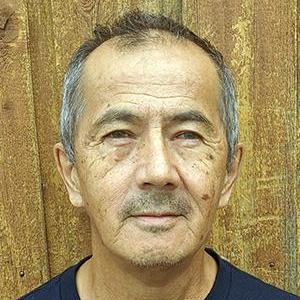 Bruno Recollet's Profile Photo