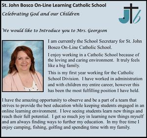 All about our staff - Mrs. Georgson.jpg