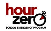 hour zero