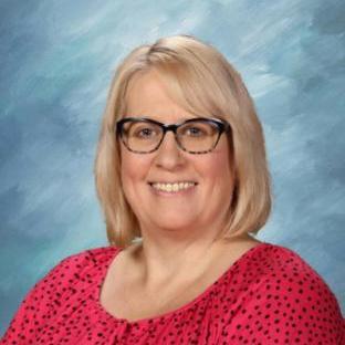 Karen Lewis's Profile Photo