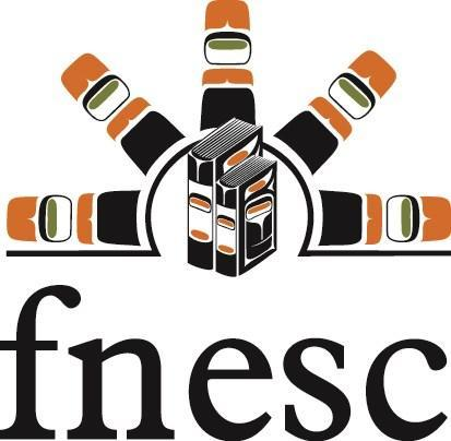 fnesc_logo_initials__Converted_.jpg
