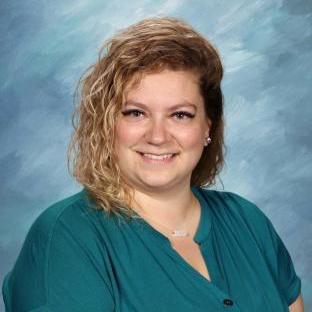 Nicole Nightingale's Profile Photo