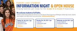 Parent and Student Information Night and Open House 2019_20.png
