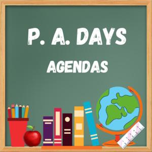 Pa Days Agenda.png