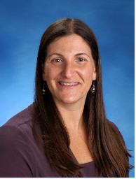 Mrs. Popovich