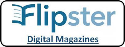 Flipster Digital Magazines