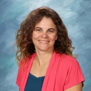 Shannon Schipper's Profile Photo