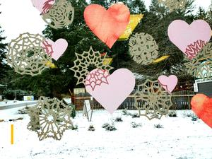 valentines photo.jpg