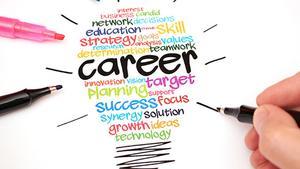 Career-Choice.jpg