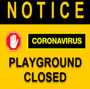 Playgroundclosures.png