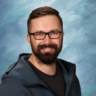 Randy Nagel's Profile Photo