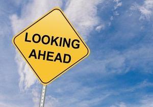 looking ahead.jpg