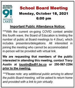 Public Attendance Notice - October 18, 2021.jpg