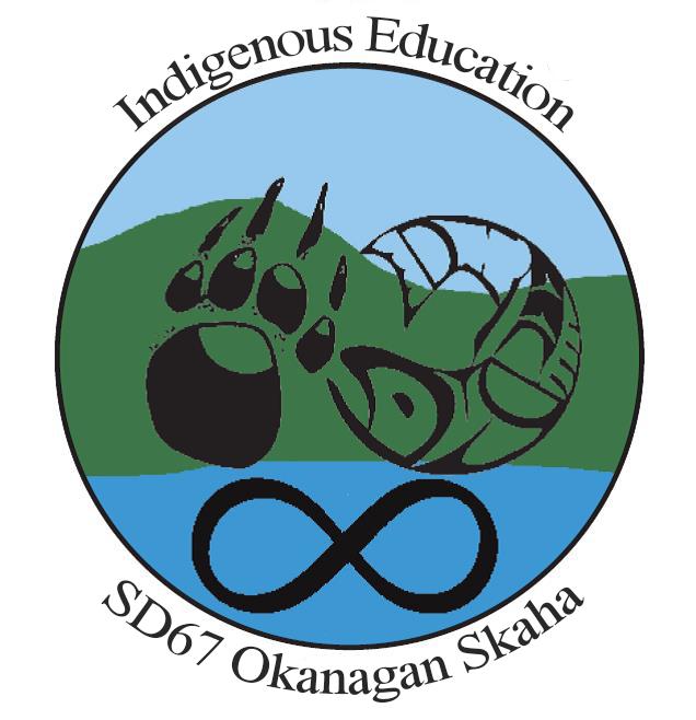Indigenous Ed logo
