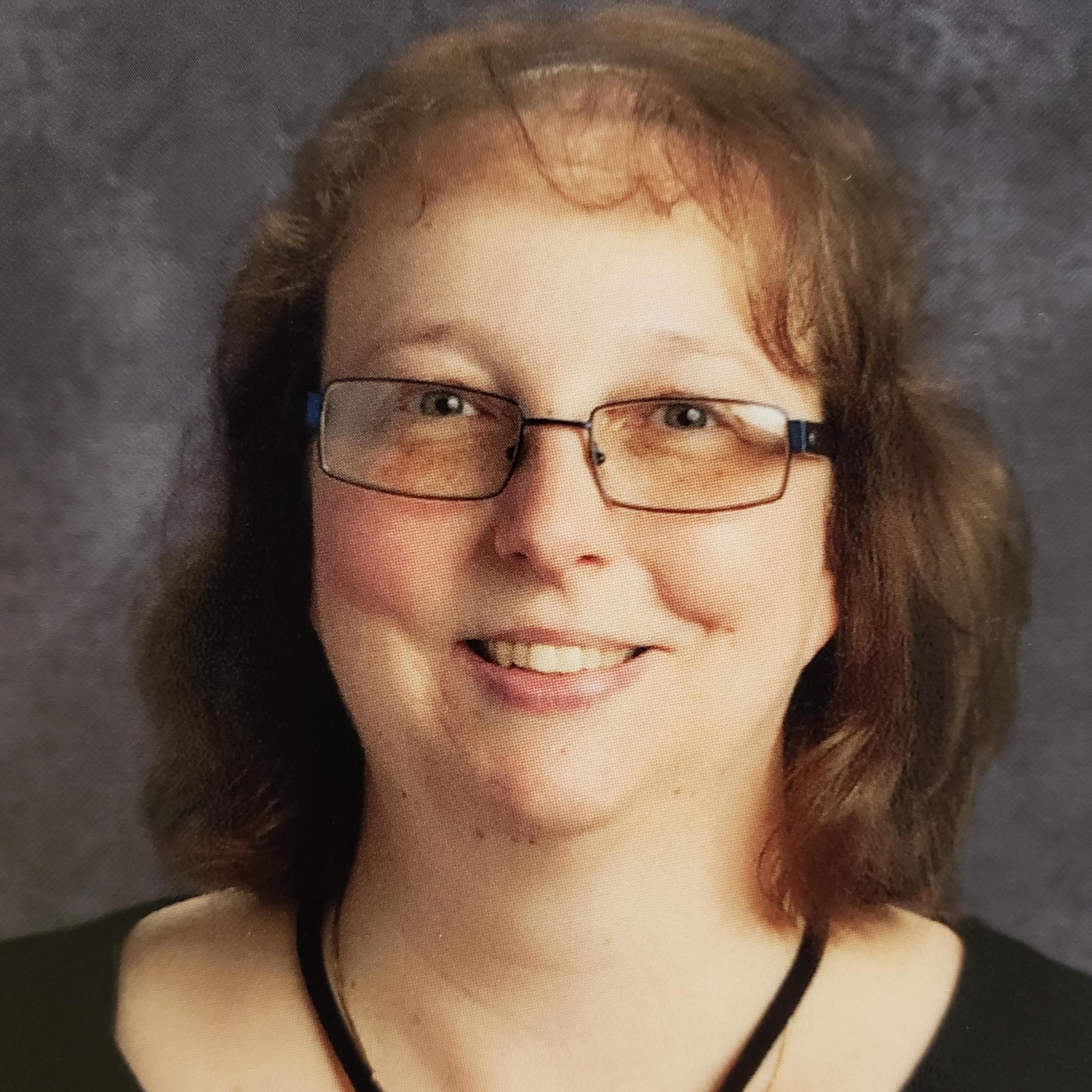 Cathy Harley's Profile Photo