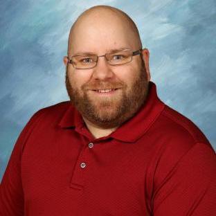 Jonathan Scott's Profile Photo