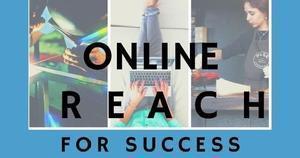Reach for Success Program