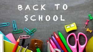Back_to_school 2.jpg