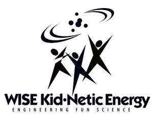 WISE Kid-Netic Energy